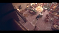 24Frames -- Queenie&LD苏格兰婚礼  婚礼电影