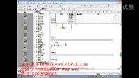 PLC画圆程序编写-PLC学习