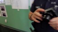 迈阿密警局揭秘:第二集【特别点名】