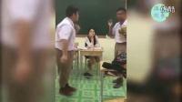 《爵迹》电影为啥被叫做大片巨制,五毛特效?!