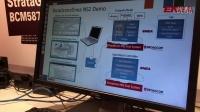 Broadcom_Enea NS2 Demo NFV World Congress 2016