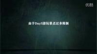 【AZ日本游】DAY3.未拍摄致歉 - A Vlog Z(借籽岷,马里奥红叔,我是扁桃,五之歌