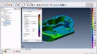 基础检测工作流程-适用于扫描设备
