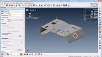 基础检测工作流程-适用于探测设备