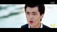 乌兹别克2016最新MV-Sardor Tursunov - Sevgi kuyi