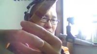 笛子 竹笛 纪炎 初级笛子讲座 笛子入门 初学笛子讲座  笛子初级入门讲解  笛子曲 竹笛曲