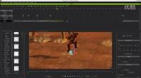 视频速报:iClone 6 Tutorial - Creating a Dramatic Fighting Sequence-www.nbitc.com,慧之家