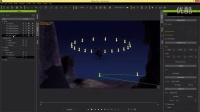 视频速报:iClone 6 Tutorial - Using Paths Part 2 Camera Control for Star Wars Shots-w,慧之家