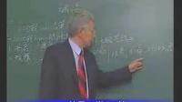 杨旭《内经》01、【绪论】绪言引子;1-1·《内经》的沿革:一般概况,成书年代与作者_