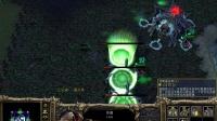 魔兽争霸3自定义战役巫妖王时代之黑暗降临 第四章 愤怒的阿克蒙德