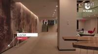 异乡好居[小居看房记-美国纽约租房]留学生公寓 Stonehenge-101W15