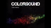 Colorsound - Love Me