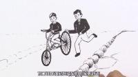 轮胎进化史