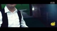 乌兹别克2016最新MV-Bahrom Nazarov - Lola-lola
