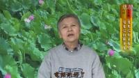刘素云老师-智言慧语04生死心切出轮回 往生心切归净土