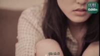 越南歌曲Tìm Được Nhau Khó Thế Nào - Mr