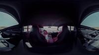 优雅的猛兽  全新奥迪Audi R8热圈