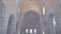 法國賽南克修道院 弘聖靈覺禪師元和妙音