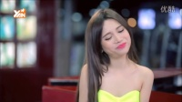 """越南微电影:猫腻计划Kế Hoạch """"con Mèo Mun"""" (越南《剩女日记》系列之三)"""