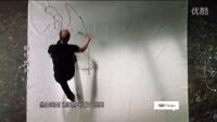 车轮上的博物馆03:国与艺术