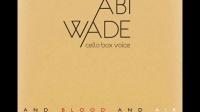 Abi Wade - Hope