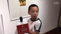 韩佑泽:I SPY《零是一个奇怪的数字》的秘密