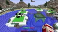 《cyc0825的minecraft小游戏之mineplex时间》ep.4掘一死战#速建