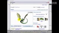 视频速报:iClone 3DXchange4 Basic Lesson 1 - Import a Model-www.nbitc.com,慧之家
