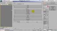 视频速报:3DXchange5 Tutorial - Importing FBX Motions to iClone via 3DS Max-www.nbitc,慧之家
