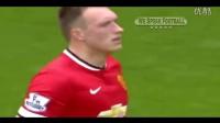 Top 10 Heroic Head Tackles In Football ● Defensive Saves