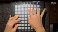 【Launchpad】River flows in you 钢琴曲