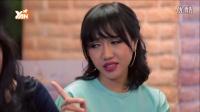 越南微电影:攀亲道故Làm Quen Online(越南《剩女日记》系列之四)