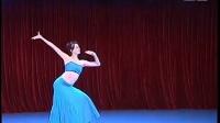 优美舞蹈《邵多丽》北京舞蹈学院