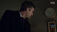 《惊天魔盗团2》高清正片