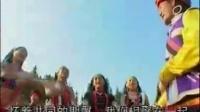 西盟佤族歌曲_标清