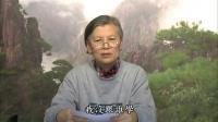 刘素云-慧海拾贝09