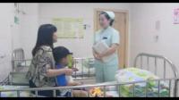 南华大学附属第一医院急诊儿科手足口病健康宣教