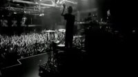 The Bloody Beetroots Death Crew 77 Live @ CrossOver Festival