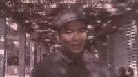 《熊迹》长影1977年经典电影_标清