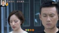 最新伤感情歌mv《眼泪留不住女人心》演唱:曾春年   视频制作:老玩童崔