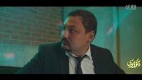 土耳其-Sinan Akçıl feat. Ferah Zeydan - Şarttır