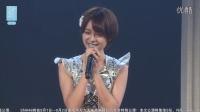 2016-08-27 SNH48 TeamX公演MC剪辑