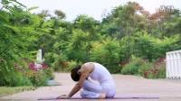 阴瑜伽系列习练教程四部曲【第二部】