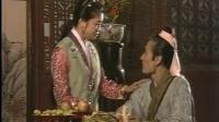 国产经典老电影-聊斋系列故事五 仙媒_标清