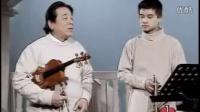 小提琴教程《马扎斯》第1课 林耀基教授讲解