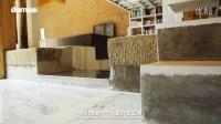 慕田峪长城脚下民宅改造 德国海福乐五金项目