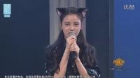 2016-08-28 SNH48 TeamHII公演MC剪辑