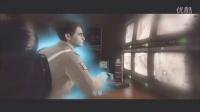 桐谷歌【超凡双生】01 序章、破碎、实验、大使馆、派对 无解说