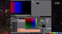 Edius教程_创建色块素材的方法