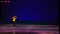 珑韵舞蹈中国舞蹈家协会 九级 04 接力练习
